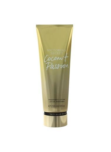 Victoria's Secret Victoria Secret Coconut Passion Losyon 236 Ml Renksiz